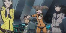 熱血アニメ列伝その7 緻密な考察により生まれた再設定が熱い!『 宇宙戦艦 ヤマト 2199 』