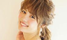 """お手軽アレンジで即おしゃれさんの仲間入り♡大流行中""""スカーフ""""&""""バンダナ""""のトリセツ教えます♪"""