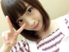 初代・日本一かわいい女子高生「さんま御殿」初出演に感慨 「釘付けになりました」の声も