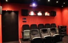定番の映画デートをもっと楽しむ方法! 変わり種映画館のススメ