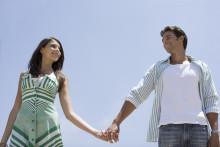 恋愛は客観的評価が大事。それが分かれば劇的にうまくいくように!