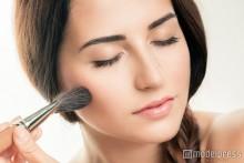 美肌を作るファンデーションの正しい選び方