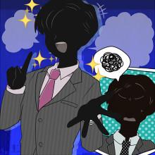 嵐・大野くんとドラマ共演中♡ジャニーズWEST・小瀧望くんに注目!!