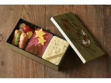 大切な人と食べたい♡ 小樽洋菓子舗ルタオからロマンティックな「七夕スイーツ」が登場
