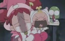 女児向けアニメに登場する赤ちゃんキャラ、なぜ重要?
