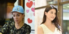 GENKING、武井咲×滝沢秀明出演作で連ドラデビュー 橋本マナミも参戦