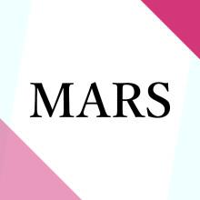 ドラマの続きが気になる!映画「MARS~ただ、君を愛してる~」は6/18公開!