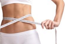 脂肪を燃やす栄養素! 健康食生活で正しいダイエット!