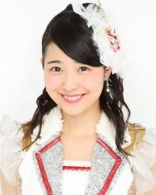 <速報>第8回AKB48選抜総選挙65位~80位「アップカミングガールズ」発表