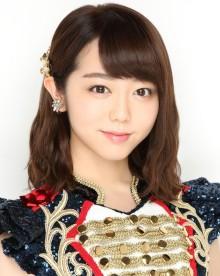 <速報>第8回AKB48選抜総選挙17位~32位「アンダーガールズ」発表