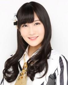 <速報>第8回AKB48選抜総選挙33位~48位「ネクストガールズ」発表