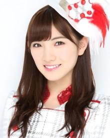 """""""休養から復帰""""AKB48岡田奈々、過去最高の順位で休養理由を告白「すみませんでした」<第8回AKB48選抜総選挙>"""