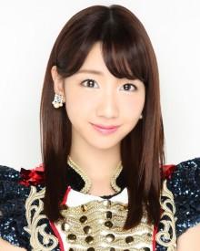 柏木由紀、昨年よりダウンの順位は?「本当にショックじゃない」<第8回AKB48選抜総選挙>