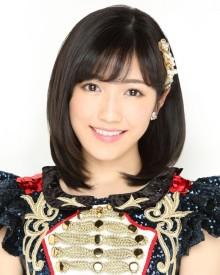 渡辺麻友、1位奪還ならず「悔しい」<第8回AKB48選抜総選挙>