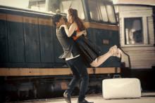 社内恋愛はこれで完璧! 視線、同時退社、逆ボディタッチでカレを落とせ!