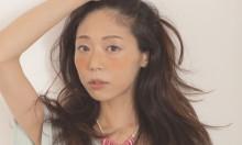 """夏のロングは""""清潔感""""が一番大事!!【暑い夏向け☆涼しげな軽めロングヘア3選】"""