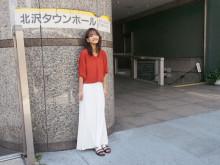 「レイ散歩」劇場・ライブハウス・古着屋… 下北沢ならではのカルチャーを堪能!