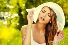 日焼け止めの効果を高める5つのコツ