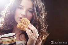ほっそり女子が敬遠する「おデブに導く食べ物」5選