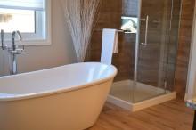 海外セレブが愛用! エプソムソルトを使った入浴方法の効果