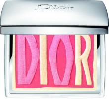「Dior(ディオール)」新作パレットはポップな復刻ロゴが可愛い