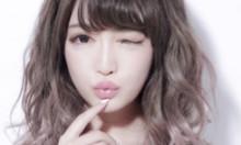 2016夏はグラデブーム♡憧れの外国人風を叶えるカラー【アッシュ×グラデーション】特集♡