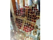 日本橋に約170年ぶりに江戸切子が復活!日本酒好きなら一つは持っておきたい「江戸切子」の専門店