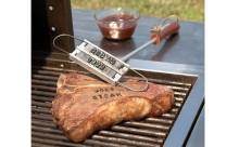「このお肉私の!」BBQで争奪戦に打ち勝つおもしろグッズ