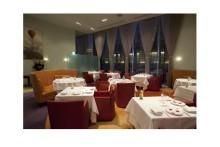 ミシュラン常連の「ファロ資生堂」が、イタリア各地の料理とワインを楽しむフェアを開催