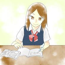 JKの今がチャンス☆大人になっても役立つオススメ検定とは??