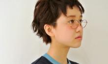 個性派の極み乙女♡【オン眉前髪×ショート】で誰よりも爽やかなサマーガールになる♡