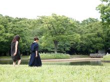 橘さくらさんに聞く。2016年下半期、東京女子の運気の上げ方