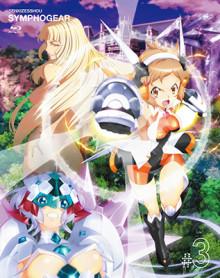 「マクロスΔ」に影響された人にオススメ、音楽とともに戦うアニメ作品3選!