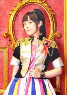 声優・佐藤聡美 さん2年ぶりとなる3rdシングルをリリース。自身がヒロインを演じるゲームアプリのEDテーマ。