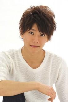 【NEXTブレイク俳優を探せ!】ジュノンボーイのファイナリスト出身! 北川尚弥クン