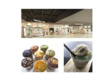 """""""あなたがあなたを見つける空間""""Cafe MORIHICOとコラボした「TSUTAYA美しが丘」が9月、札幌にオープン"""