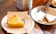 LA発!セレブも絶賛のパイ&オーガニックコーヒー専門店が今秋、日本上陸