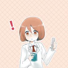 夏休みの自由研究☆女子でも簡単!100円アイテムでできる理科実験