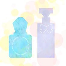 香る柔軟剤は卒業!ほんのり香るオトナ香水ランキング☆