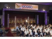 毎年恒例!日本一の高校生写真選手権「第23回写真甲子園2016」が、ただ今熱戦真っただ中☆