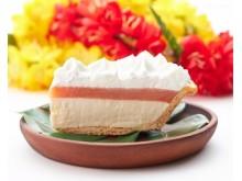 PLAZAでハワイアンスイーツをゲット♡ 「テッズ・ベーカリー」のグアバチーズパイでトロピカル気分を満喫しよう!