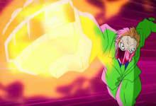 賛否両極端に評価が別れるアニメ「 ニンジャスレイヤー 」を、極めて中立的な立場から吟味する !