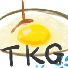 魅惑のTKG!卵かけごはんにちょい足し!
