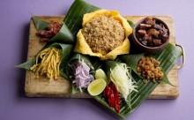 タイ出身シェフの本格メニューを堪能!シェラトンホテルで9月限定「エスニックフードブッフェ」開催