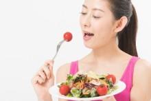 ダイエット中の空腹に打ち勝つ方法!おなかすいた・・・でも負けない!