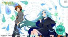 【戯言シリーズ】西尾維新デビュー作「 クビキリサイクル 」OVAとして映像化決定!