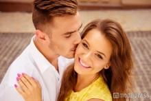 男性が「思わず抱きしめたくなる」つるつる肌を叶える方法