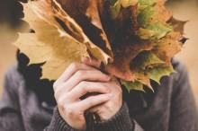 愛を育むのは秋から本番。季節の移ろいとヒトの変化