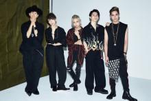 新世代グループ「XOX(キスハグキス) 」待望の3枚目のシングルが発売決定!