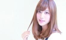 定番ヘアからこなれヘアまで☆自分に簡単に似合わせられる『ナチュラルヘア』が今人気!